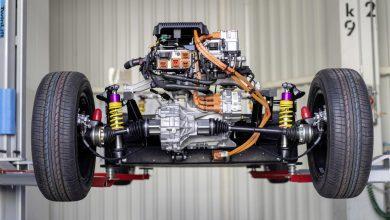 Photo of Πόσο κοστίζει το σέρβις ενός ηλεκτρικού αυτοκινήτου;