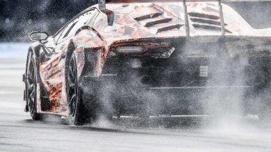 Photo of Η Lamborghini SCV12 θα έχει τον ισχυρότερο ατμοσφαιρικό V12!