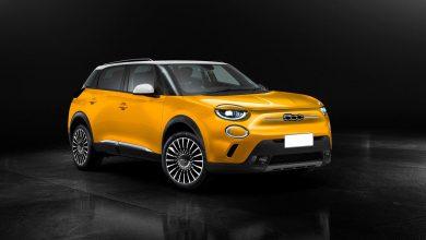 Photo of Κάπως έτσι θα είναι το νέο Fiat 500XL