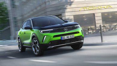 Photo of Επίσημο: Το νέο Mokka-e μας δείχνει το νέο πρόσωπο της Opel [vid]