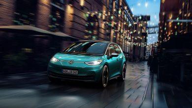Photo of Τα GTi του μέλλοντος θα είναι ηλεκτρικά;