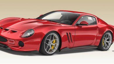 Photo of H Ferrari έχασε το copyright για την 250 GTO!