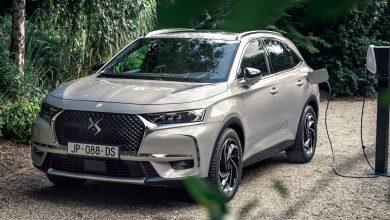 Photo of DS Automobiles: 1η premium μάρκα στην Ευρώπη με τις πιο χαμηλές εκπομπές CO2