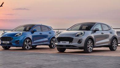 Photo of Ford Hybrid Bonus: Τα νέα Puma και Kuga με νέα προνόμια και χρηματοδοτικά οφέλη