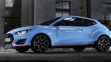 Photo of Hyundai: νέο πρωτοποριακό κιβώτιο N DCT 8 σχέσεων για το Veloster N