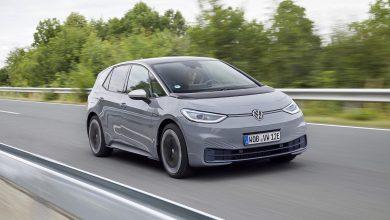 Photo of Ποια είναι η τιμή πώλησης του VW ID.3 στην Ελλάδα;