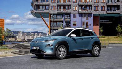 Photo of Hyundai: To ηλεκτρικό Kona ξεπέρασε τις 100.000 πωλήσεις παγκοσμίως