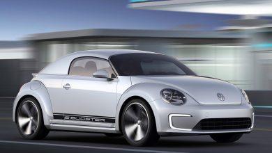 Photo of Επιστρέφει ξανά το VW Beetle, ο πιο διάσημος Σκαραβαίος του κόσμου!