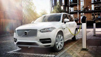 Photo of Αύξηση των πωλήσεων plug-in υβριδικών μοντέλων της Volvo κατά 80%