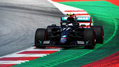 Photo of GP Αυστρίας: Νικητής ο Bottas, στην 2η θέση από το πουθενά ο Leclerc, βάθρο για τον Norris!