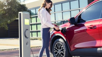 Photo of Ηλεκτρικά αυτοκίνητα: Αυξάνεται η επιδότηση αγοράς έως 20% με μέγιστο όφελος στις 6.000€