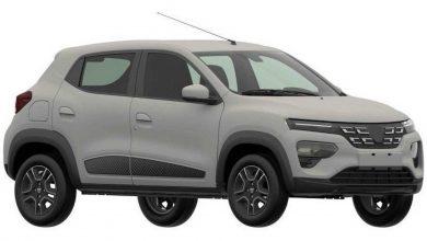 Photo of Dacia Spring: Αυτό θα είναι το φτηνότερο ηλεκτρικό αυτοκίνητο στην Ευρώπη