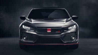 Photo of Γιατί η Honda Αμερικής διέκοψε την διαφήμιση σε Facebook και Instagram;