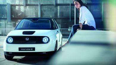 Photo of Ποια είναι η τιμή πώλησης του Honda e στην Ελλάδα;
