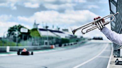 Photo of Μην το ξεχάσεις. Αυτό το τριήμερο ξεκινά το πρωτάθλημα της Formula 1!