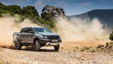 Photo of Ford: Μεγαλύτερη η διαθεσιμότητα για το «πολεμικό» Ranger Raptor!