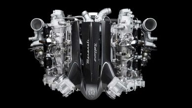 Photo of Ποιος είναι ο νέος Ποσειδώνας της Maserati;