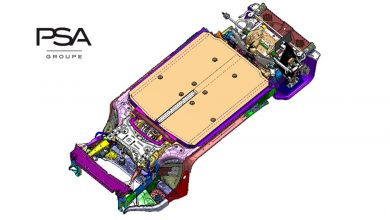 Photo of H PSA εξελίσσει νέα πλατφόρμα eVPM για τα μεγαλύτερα ηλεκτρικά της