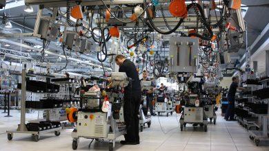 Photo of Μία βόλτα στο εργοστάσιο κατασκευής κινητήρων της Mercedes-AMG (video)