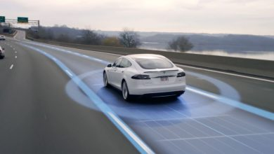 Photo of Γιατί ο Elon Musk τα βάζει με τους Γερμανούς και την Autobahn;