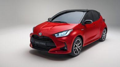 Photo of Οι τιμές πώλησης του νέου Toyota Yaris στην Ελλάδα!