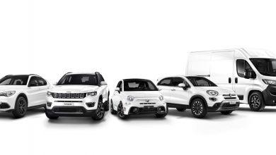 Photo of Νέες μειωμένες τιμές για τα μοντέλα των Fiat, Alfa Romeo, Jeep και Abarth