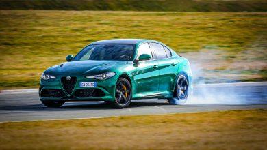 Photo of Πως λειτουργεί το D.N.A. Race Mode της Alfa Romeo; [vid]