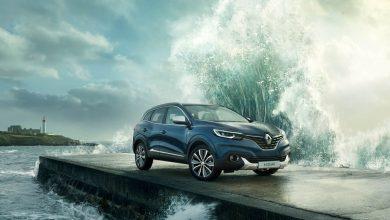 Photo of Renault: Προτεραιότητα στα κόμπακτ μοντέλα