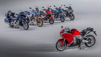 Photo of Το κιβώτιο DCT για μοτοσυκλέτες Honda συμπλήρωσε 10 χρόνια στην παραγωγή