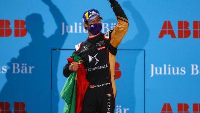 Photo of Η DS Automobiles κατακτά ξανά το πρωτάθλημα ABB FIA FORMULA E με τον Antonio Felix Da Costa πρωταθλητή στους οδηγούς