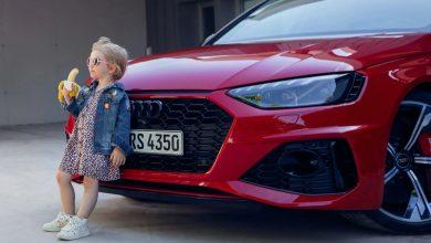Photo of Η Audi προκαλεί θύελλα αντιδράσεων με τη νέα της διαφήμιση