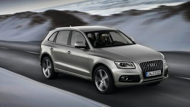 Photo of H Audi είχε «πειράξει» τις εκπομπές ρύπων και στους κινητήρες βενζίνης TFSI!