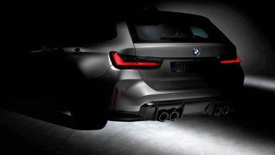 Photo of Έχει νόημα μία BMW M3 σε station wagon;