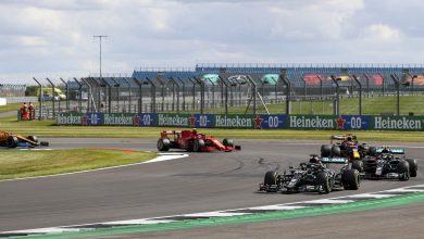 Photo of F1: Γιατί κλατάρισαν τα Pirelli στο Silverstone;