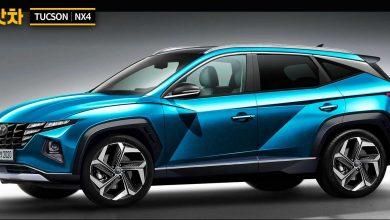 Photo of Hyundai Tucson: Με αέρα από Lamborghini Urus η επόμενη γενιά;