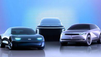 Photo of Η Hyundai ανακοινώνει την Ioniq ως το νέο σήμα για τα ηλεκτρικά της μοντέλα
