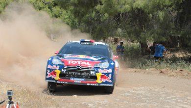Photo of Επανέρχεται το Ακρόπολις στο WRC;
