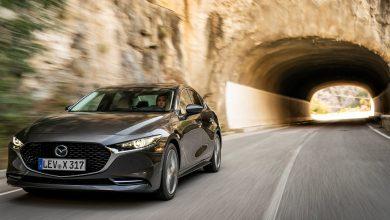 Photo of Mazda: Με νέες χαμηλότερες τιμές στην Ελλάδα