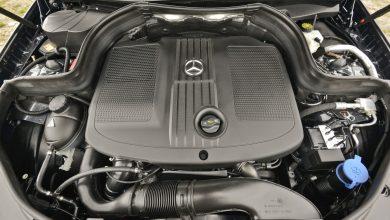 Photo of Dieselgate: Πόσο μεγάλο είναι το πρόστιμο που θα πληρώσει η Daimler στις ΗΠΑ;