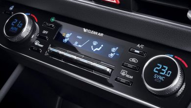 Photo of Νέες τεχνολογίες κλιματισμού από την Hyundai [vid]