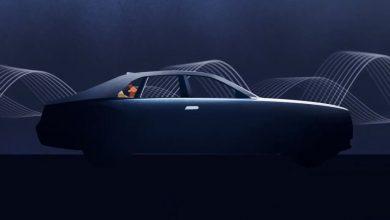 Photo of Πως η Rolls-Royce Ghost έχει την πιο ήσυχη καμπίνα στον κόσμο; [vid]