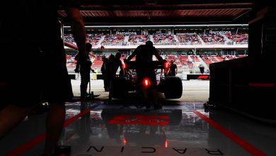 Photo of F1: Γιατί η Ferrari είναι τόσο χάλια φέτος; Πως θα μπει φρένο στoν ρυθμό της Mercedes;
