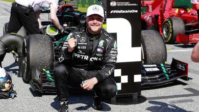 Photo of F1: Υπέγραψε ο Bottas, τι θα γίνει με τον Hamilton;