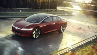 Photo of Πράσινο φως για το επόμενο VW Passat – Θα βγει το 2023