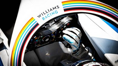 Photo of H Williams F1 πωλήθηκε στην αμερικανική εταιρία Dorilton Capital