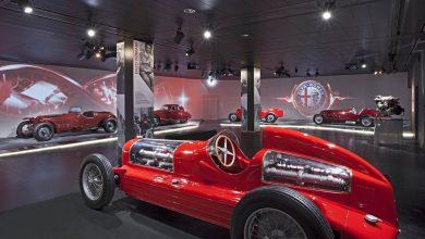 Photo of O κρυμμένος θησαυρός της Alfa Romeo [vid]