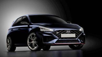 Photo of Έρχεται και το αναβαθμισμένο Hyundai i30 N