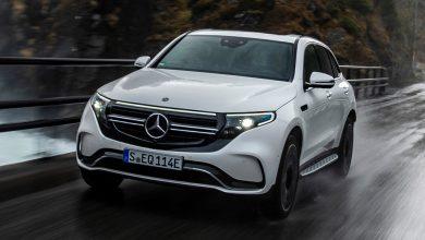 Photo of Mercedes: δωρεάν χιλιόμετρα για τα BEV & PHEV της Mercedes & Smart