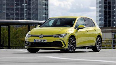 Photo of Ευρωπαϊκή αγορά: Το VW Golf ήταν το δημοφιλέστερο μοντέλο για τον Αύγουστο- Ρεκόρ πωλήσεων για τα ηλεκτροϋβριδικά