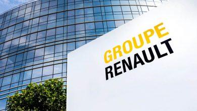 Photo of Groupe Renault: Νέο σχέδιο οργανωτικής δομής για τις τέσσερις μάρκες του